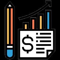 Billing_&_Revenue_Sharing