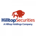 HilltopSecurities